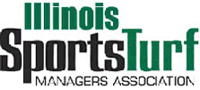 Illinois Sports Turf Managers Association