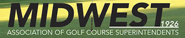 Midwest Association of Golf Course Superintendents