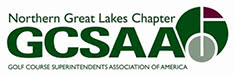 Northern Great Lakes Golf Course Superintendents Association