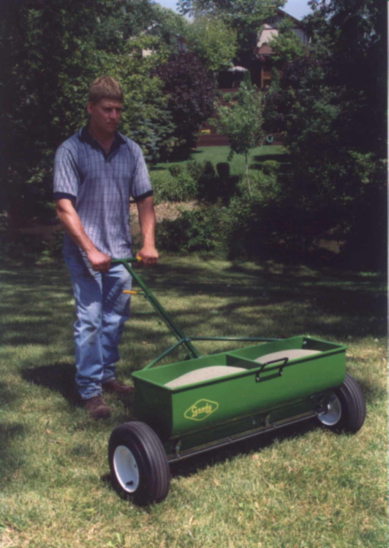 toro groundsmaster 7200 parts manual
