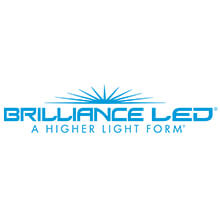 Brilliance LED Lighting Products