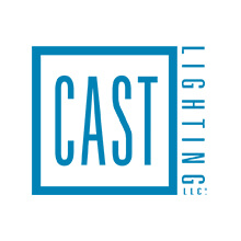 Cast Lighting Products