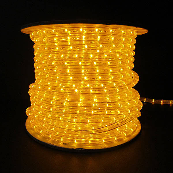 Led incandescent rope light and rope light snowflakes led incandescent rope light mozeypictures Choice Image
