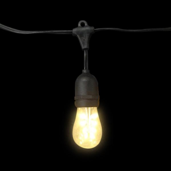 led retrofit bulbs