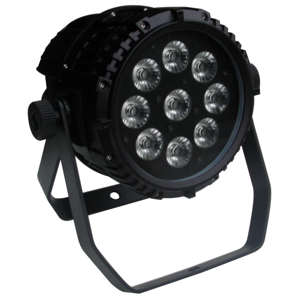 RGB LED Light Products