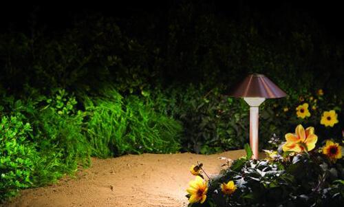 Landscape Lighting Blog