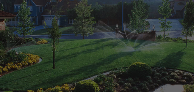 Keep Up To date. Reinders Sales and Promotions - Irrigation Supplies, Landscaping Supplies & Turf Equipment Reinders