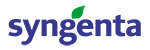 Syngenta Crop Protection LLC Logo