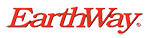 Earthway Products Inc Logo