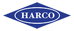Harrington Corporation Logo