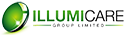 Illumicare Logo