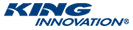 King Innovation Logo