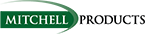 Mitchell Products Logo