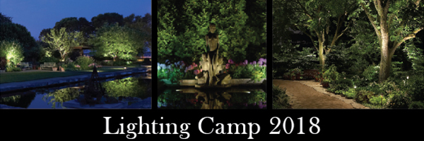 Lightingcampwebheader